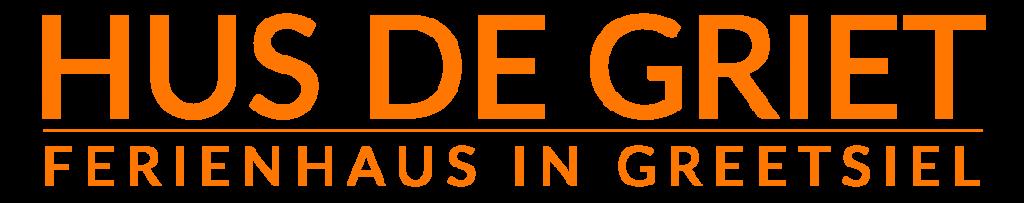 Logo Hus de Griet